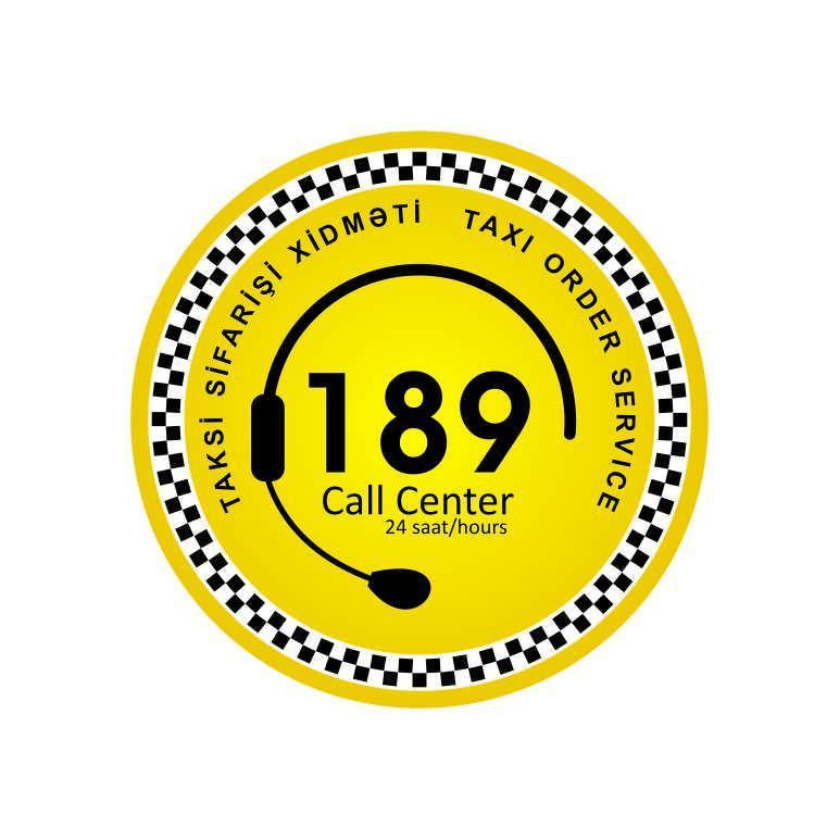 Taksi Xidmeti 189