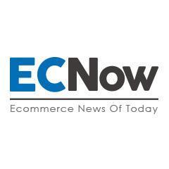 ecnow さんのプロフィール写真