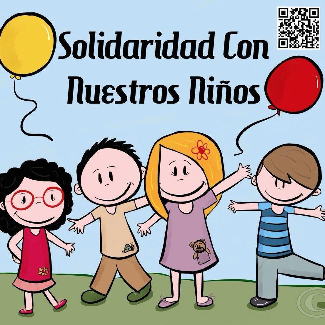 la solidaridad La solidaridad trasciende a todas las fronteras: políticas, religiosas, territoriales, culturales, y es más que nada un acto social, una acción que le permite al.