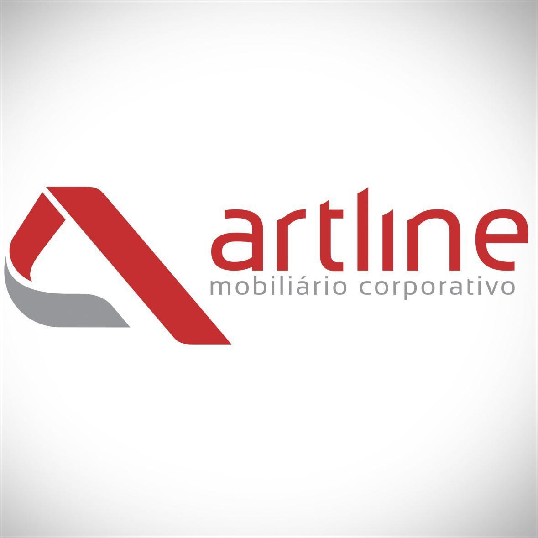 Artline : Artline móveis artlinemoveis twitter