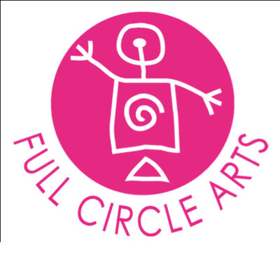 Full Circle Arts | Social Profile