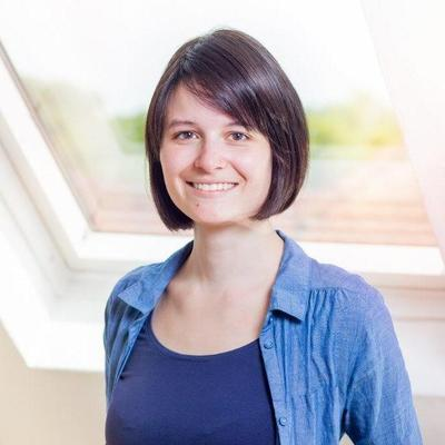 Elisa Britzelmeier on Muck Rack