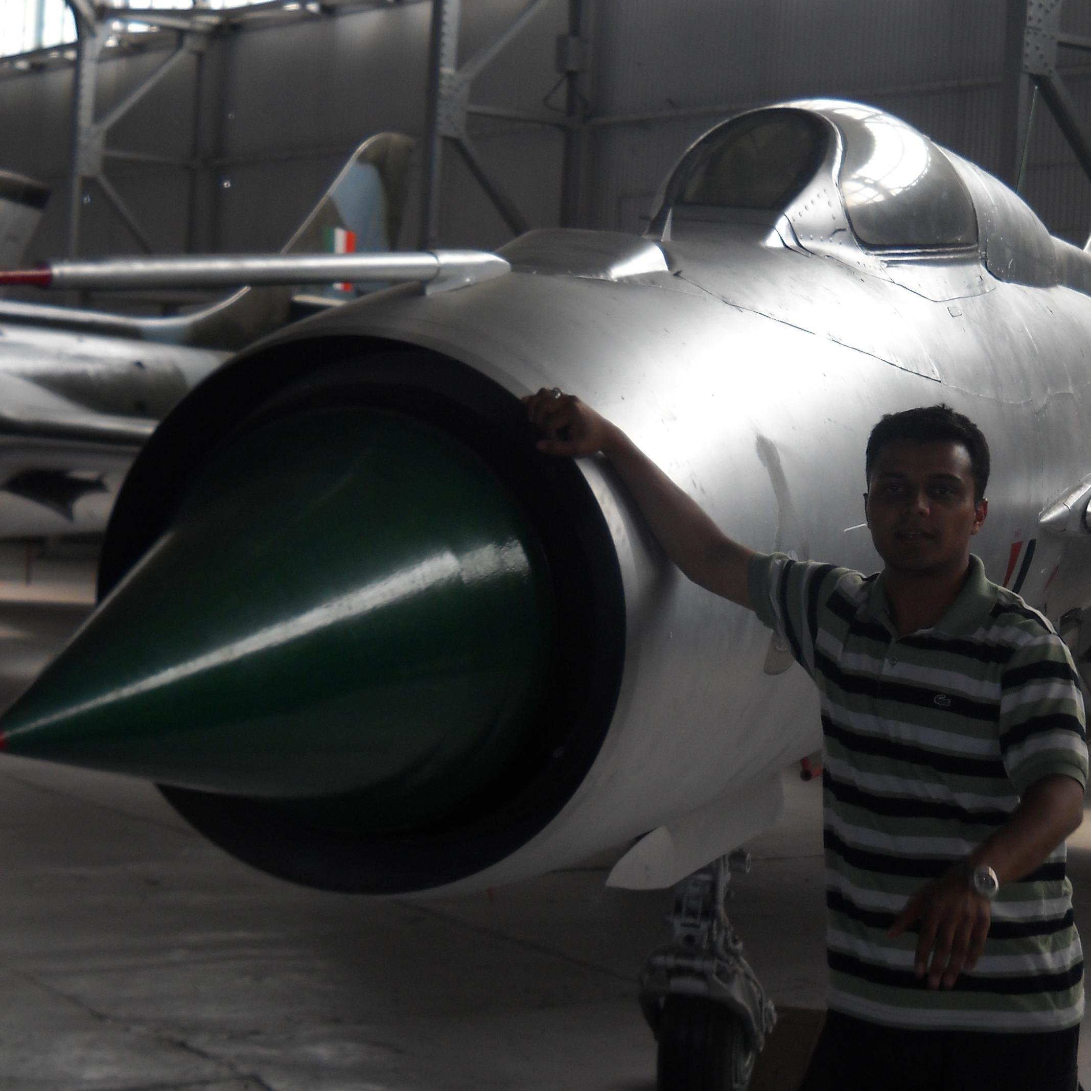 @ShirajPokharel