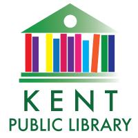 KentPLibrary