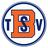 TSV Birkenau