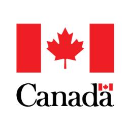 Au Canada   Compte certifié
