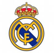 Real Madrid Fans