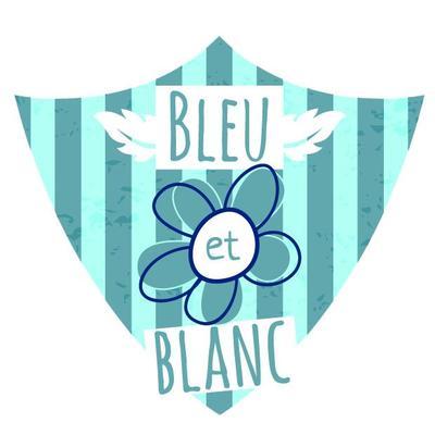 Bleu et Blanc (@bleuetblancshop)  Twitter