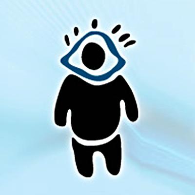 eyeonthearctic
