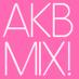 AKB_Mix
