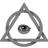 IlluminatiMotor