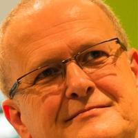 Jürgen Schüssler