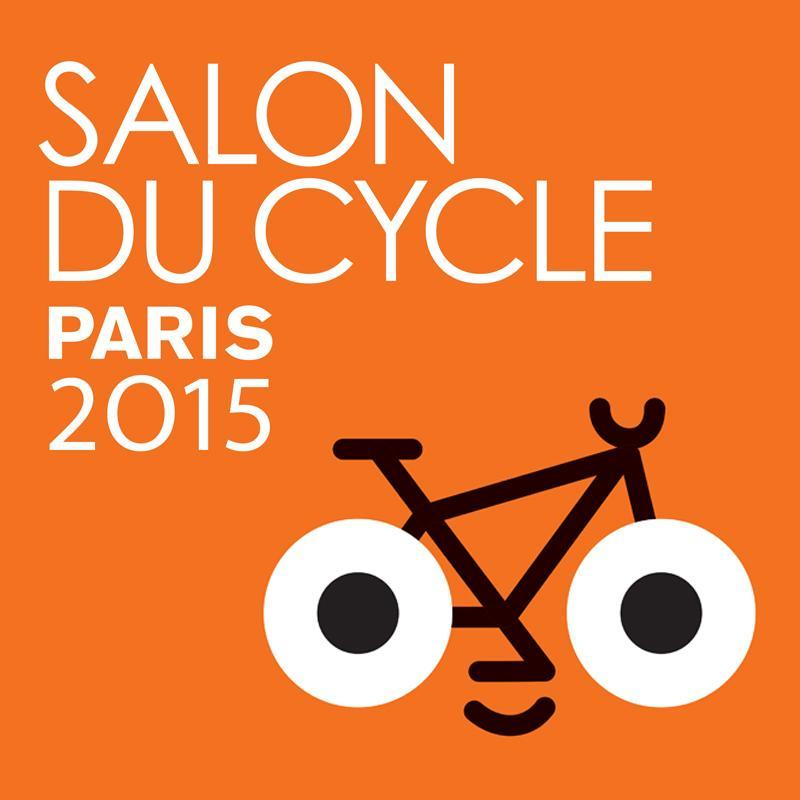 salon du cycle salonducycle twitter
