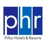 @PillarHotels