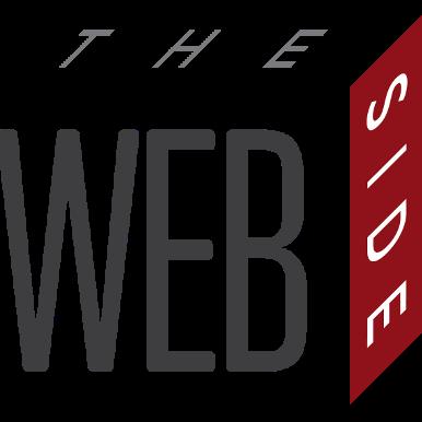 WebSide (@WebSide) | Twitter