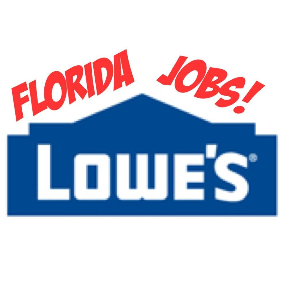 lowes florida lowesflorida twitter lowes florida