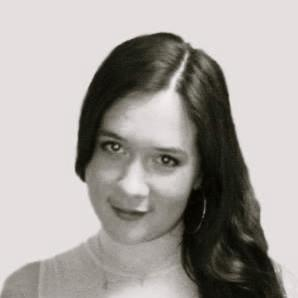 Maya Oppenheim on Muck Rack