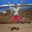 mary_connelmc's avatar'