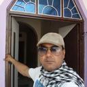 Aashish Yadav (@1010aashish1) Twitter
