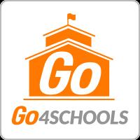 GoAnimate 4 Schools