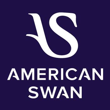 @AmericanSwan