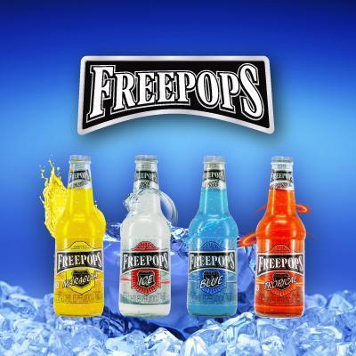 freepops