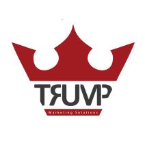 @trumpbd