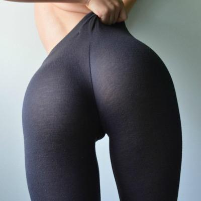 Delicia de legging 5 beautyass - 2 part 6