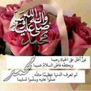 حنان الحربي (@9mrhm1) Twitter