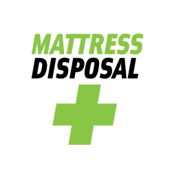 Mattress Disposal MDisposalPlus