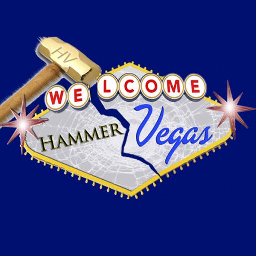 Hammer Vegas