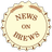 News On Brews