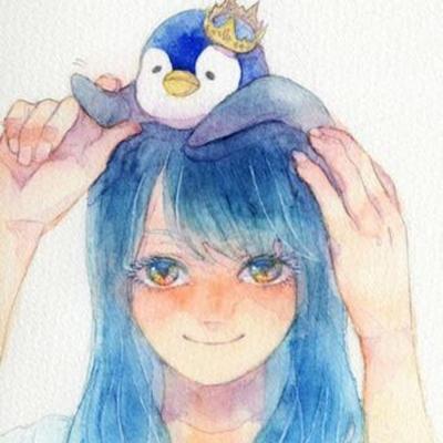 工藤阿須加 結婚 三倉茉奈