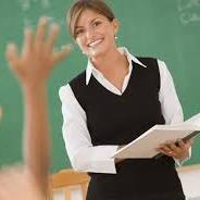 Teaching Issues
