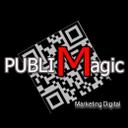 publimagic (@00Publimagic00) Twitter