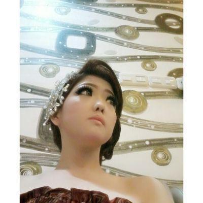 Sylvia Chen 陈莉霞 ♡ on Twitter: