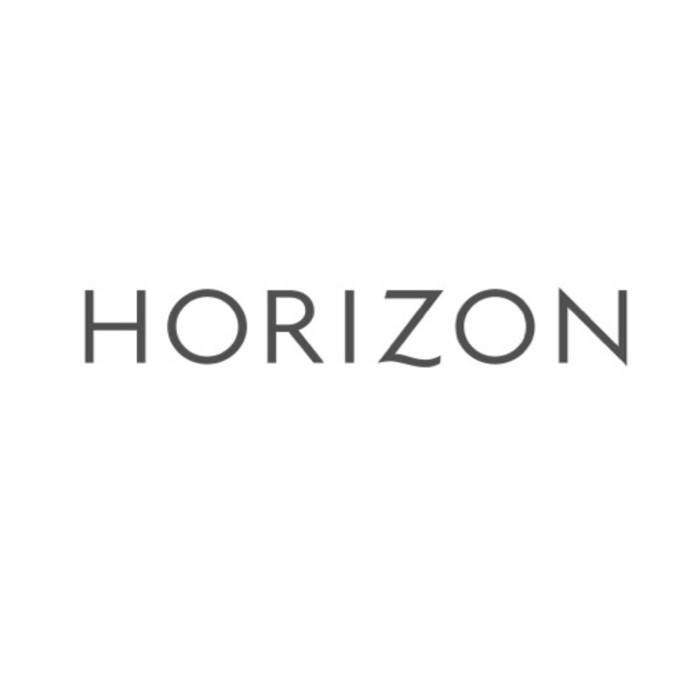 @HorizonHolidays