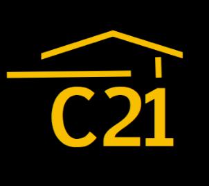 Century 21 c21 twitter - Century 21 aguere ...
