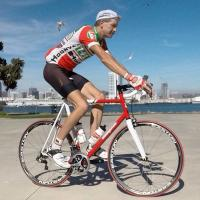Scotty_Cycles | Social Profile