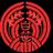 白笹稲荷神社 公式