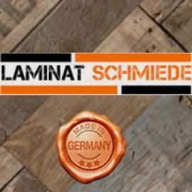 Laminat Schmiede laminat schmiede laminatschmiede