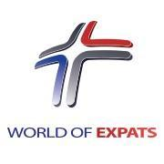World of Expats
