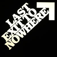 Last Exit To Nowhere | Social Profile