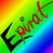 ePirat