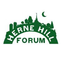 Herne Hill Forum | Social Profile
