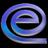 E-Reputation ISEM