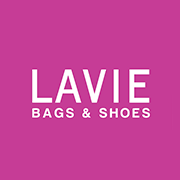 Lavie ( @LavieWorld ) Twitter Profile