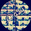 --- (@05ineh) Twitter