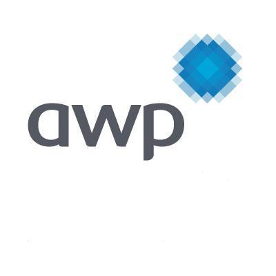 awp_fr