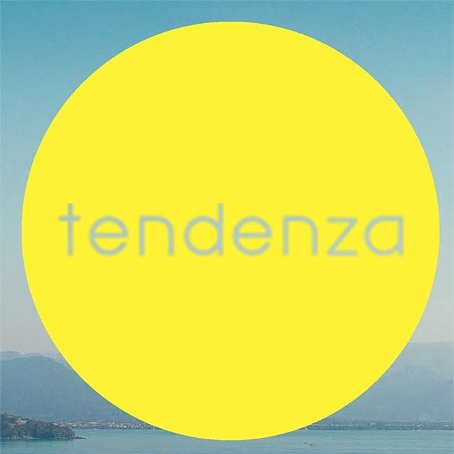 @TendenzaDiModa